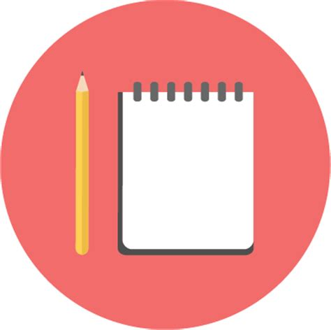 Q&A Essays: Sat essay topics college board verified degrees!