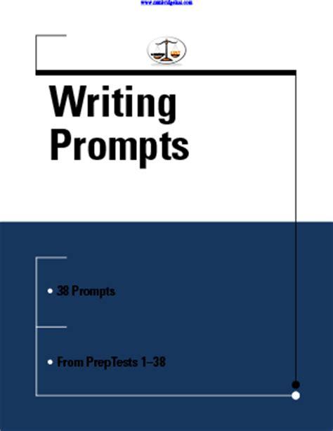 Essay prompts sat - John U Bacon