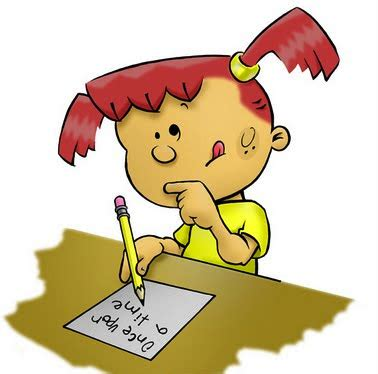 Writing A Descriptive Essay - TIP Sheet - Butte College